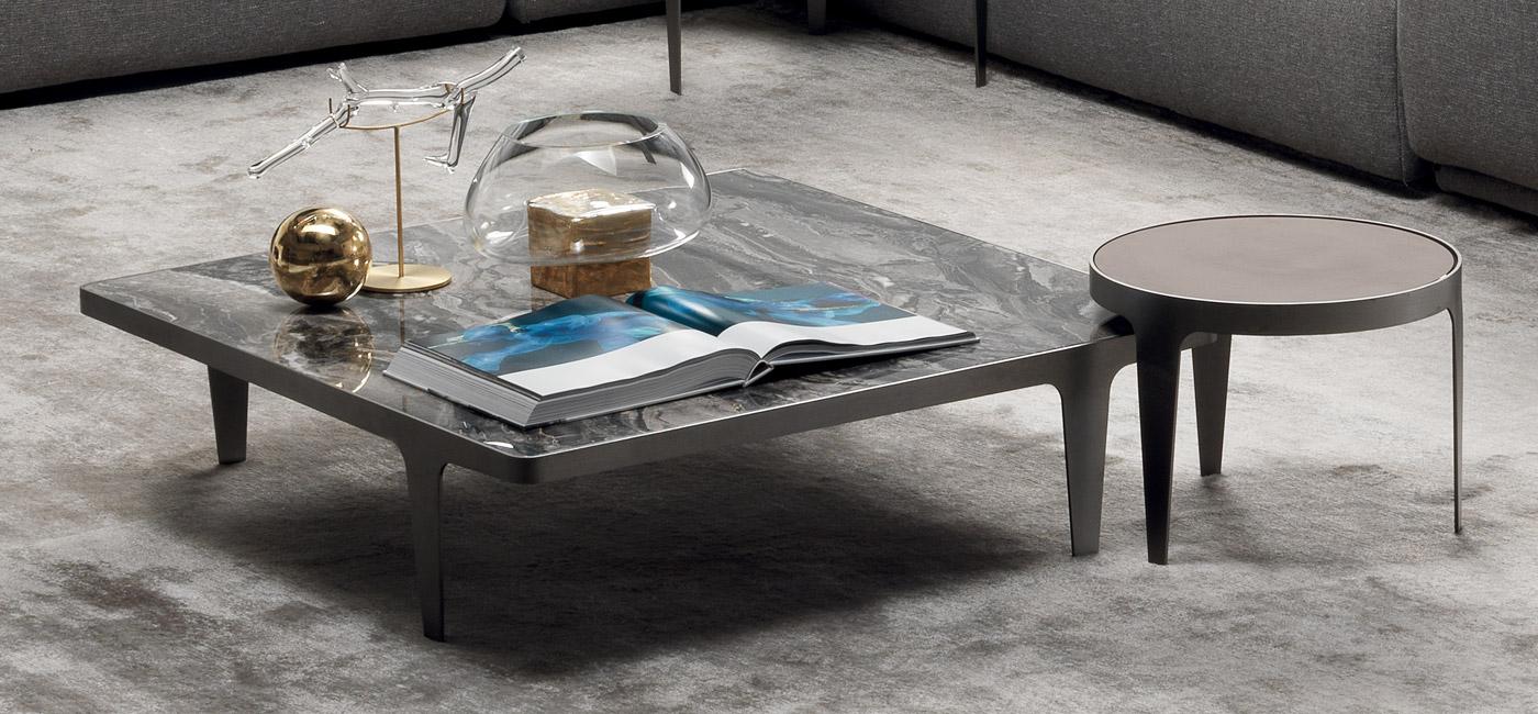 客厅咖啡桌