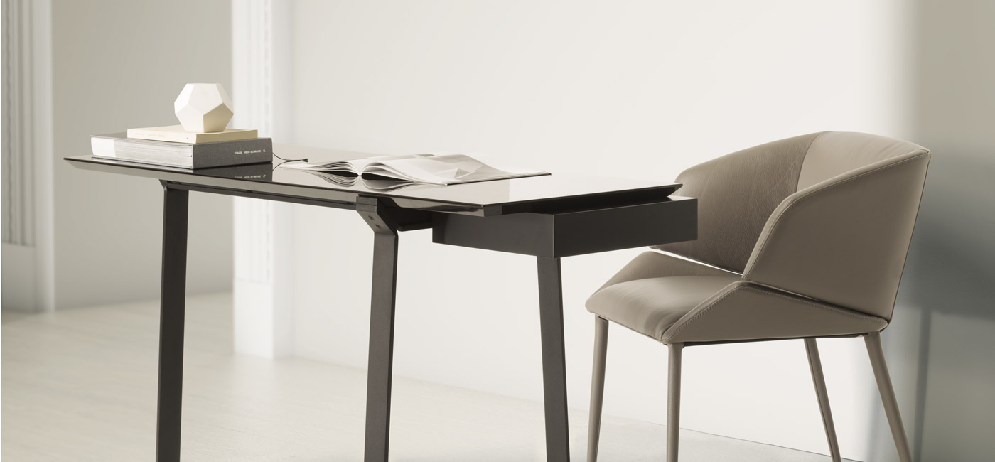 书桌与摆桌设计