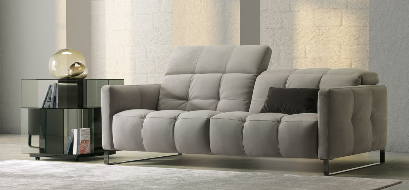 休闲躺椅沙发
