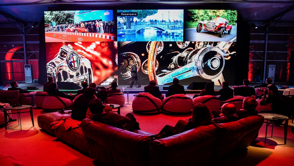 Natuzzi-Italia-and-Alfa-Romeo-together-for-the-European-launch-of-the-new-Giulia-and-Stelvio-5dd6740a505566.jpg