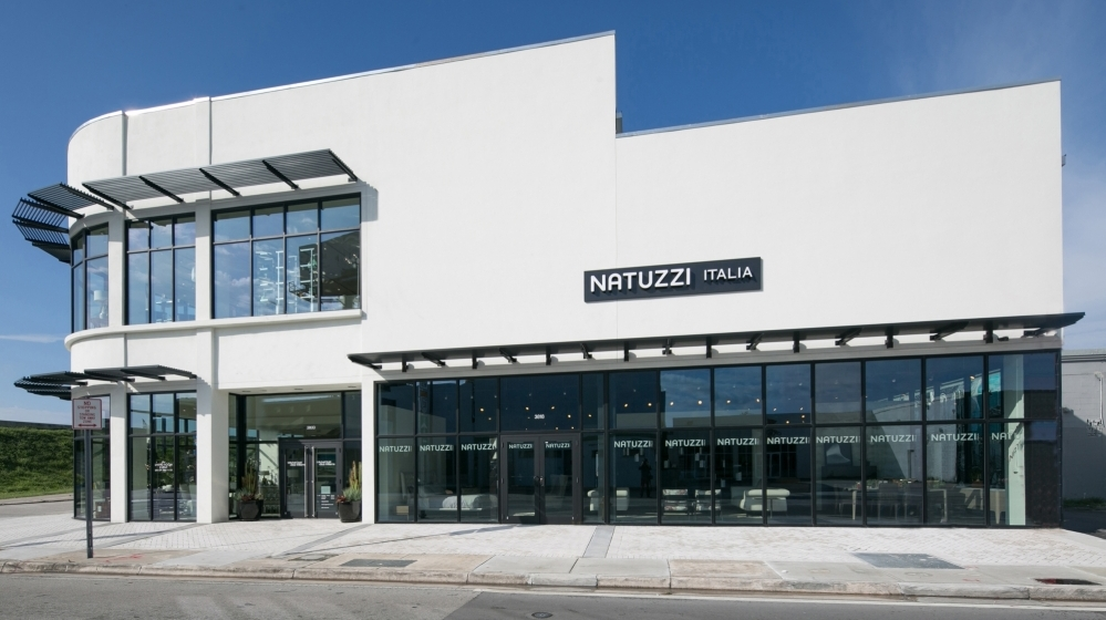 Natuzzi-Open-Art-in-USA-per-il-Miami-Art-Week-58cbe22365fcc6.jpg