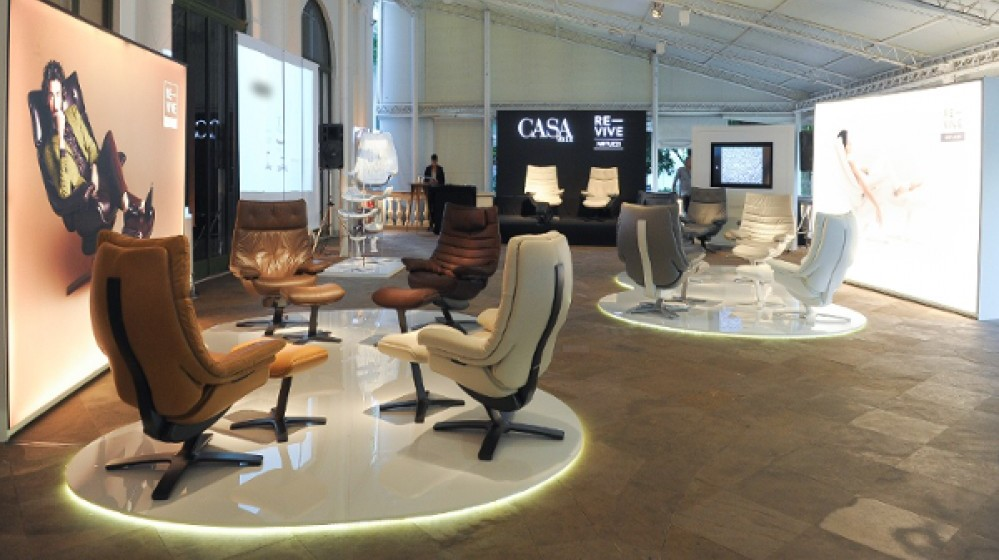 Natuzzi-Revive-launch-in-Brazil-58cbf78b6a3751.jpg