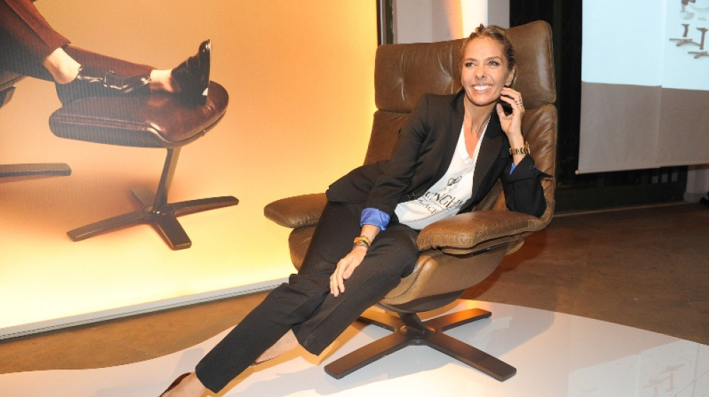 Natuzzi-Revive-launch-in-Brazil-58cbf78b6ebed2.jpg