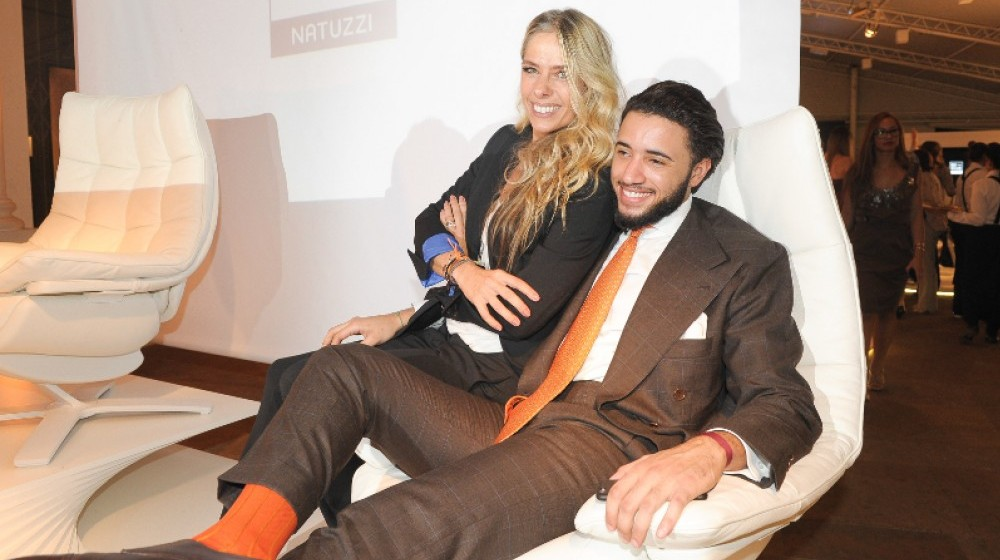Natuzzi-Revive-launch-in-Brazil-58cbf78b6ef2c3.jpg