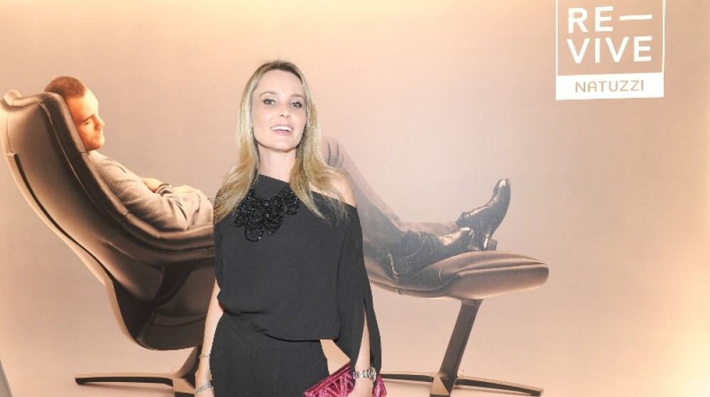 Natuzzi-Revive-launch-in-Brazil-58cbf78b6f3f55.jpg