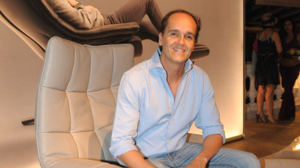 Natuzzi-Revive-launch-in-Brazil-58cbf78b6f6666.jpg