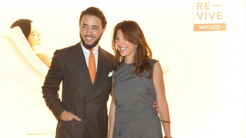 Natuzzi-Revive-launch-in-Brazil-58cbf78b6fb408.jpg
