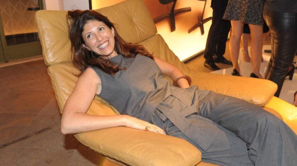 Natuzzi-Revive-launch-in-Brazil-58cbf78b6fff810.jpg