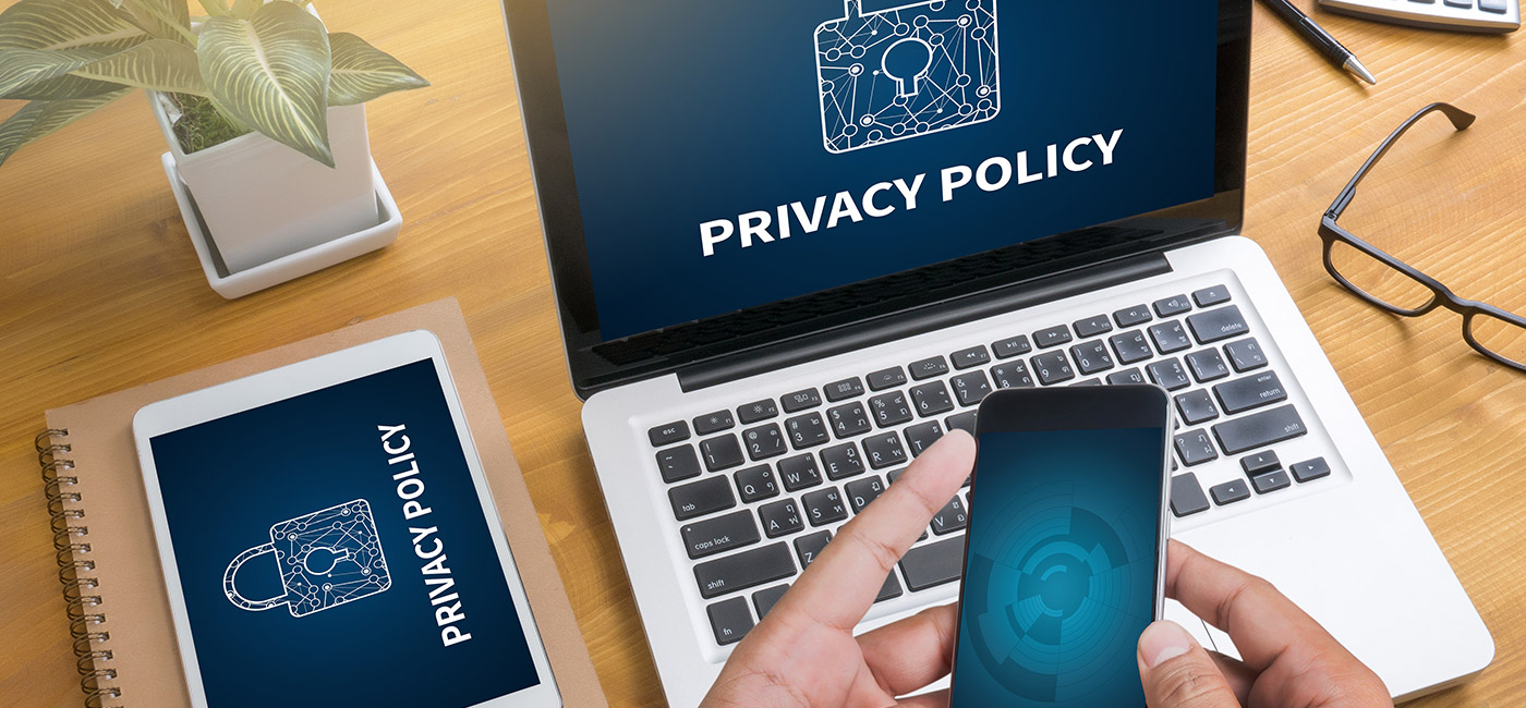 Privacy-Copyright-58d10742a7c051.jpg