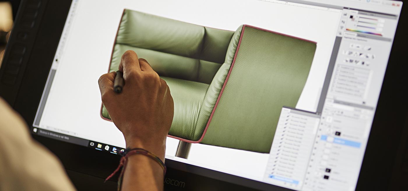 Design-5a58f7a58f72717.jpg