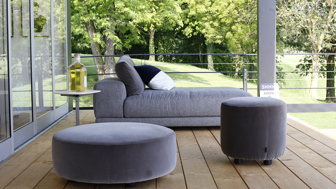 Natuzzi-Italia-e-Official-Supplier-del-75-Open-d-Italia-di-Golf-5b0ed632c361a3.jpg